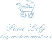 Pixie Lily #thebabyshower: Sweet Baby, Lilies Thebabyshow, Baby Things, Baby Stuff