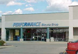 Shoe Stores Libertyville Illinois