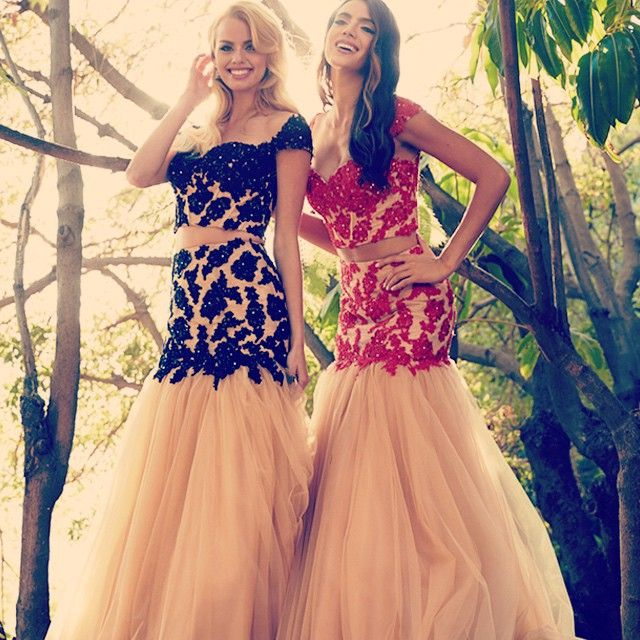 202 best #BTS images on Pinterest | Mac duggal Designer dresses and Designer gowns