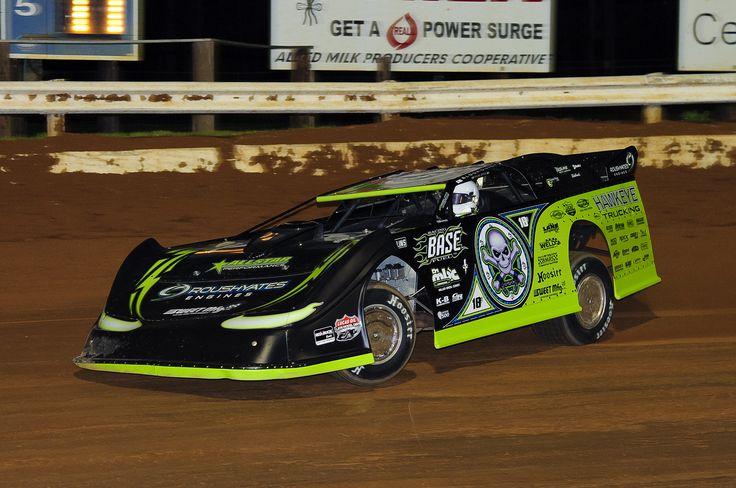 NASCAR TRUCK: Scott Bloomquist Leads List Of Dirt Drivers On Eldora Speedway Entry List http://RacingNewsNetwork.com/2013/07/18/nascar-truck-scott-bloomquist-leads-list-of-dirt-drivers-on-eldora-entry-list/ #scottbloomquist #bloomquist #racing #racer #speedway #eldoraspeedway #eldora #dirtlatemodel #dirtlatemodels #latemodel #latemodelracing #latemodels  #racer #dirttrackracing #dirtracing #dirt #dirttrack #nascar #nascartruckseries #nascartruck #nascartrucks