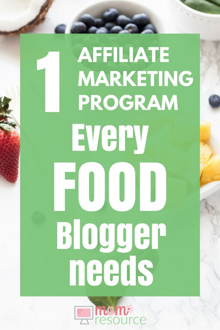 Best 20 Marketing Program Ideas On Pinterest