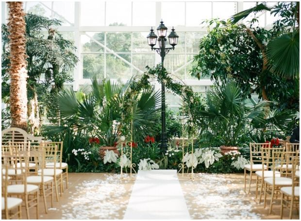 64 Best The Great Room Images On Pinterest Botanical Gardens Georgia And Athens
