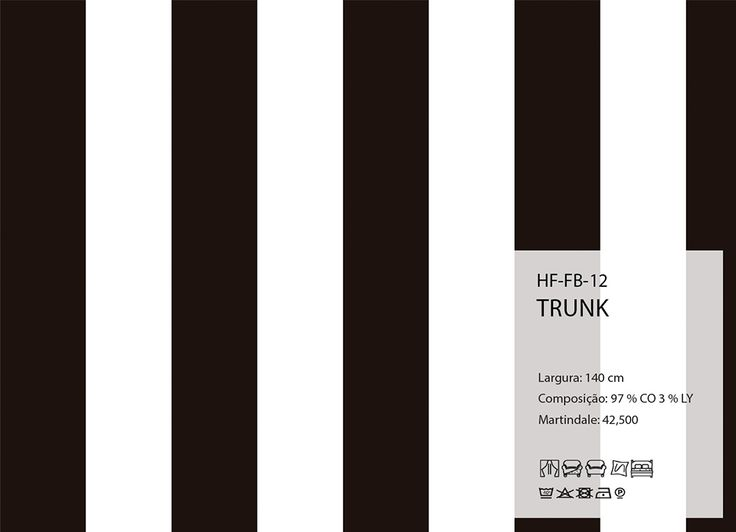 HF-FB-12-TRUNK
