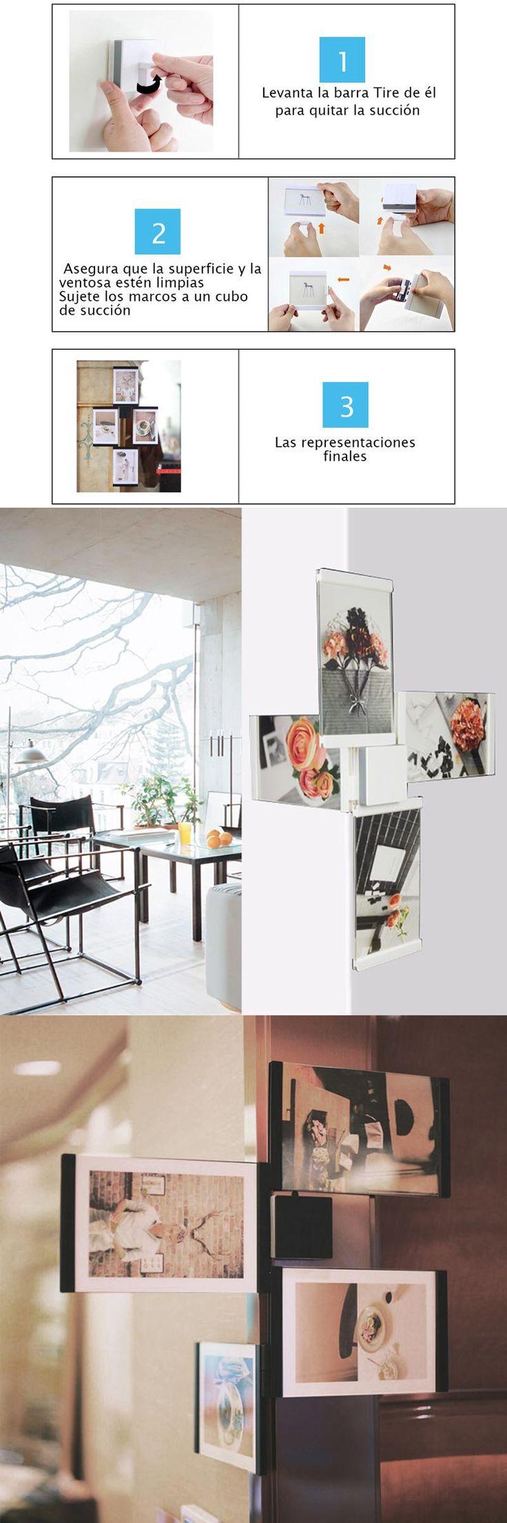 25+ unique Acrylic photo frames ideas on Pinterest | Acrylic photo ...