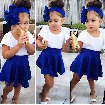 faldas-corte-princesa-blusa-nina-bebes-ropa-fashion-vestidos-D_NQ_NP_510711-MLV20609892162_022016-O.jpg (400×400)