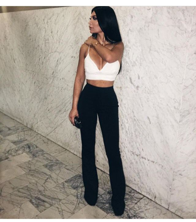 Find More at => http://feedproxy.google.com/~r/amazingoutfits/~3/CliMEA_PXfk/AmazingOutfits.page