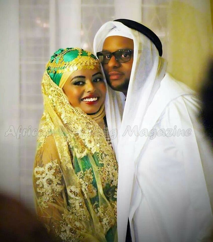 muslim single women in dunmore Single and muslim matrimonial / matchmaking in usa, europe and australia, new york, norfolk, united kingdom 5,304 likes 15 talking about this ahmed.