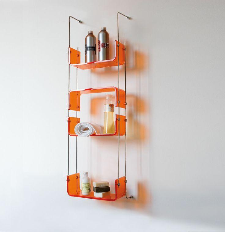 die besten 17 bilder zu badezimmer auf pinterest. Black Bedroom Furniture Sets. Home Design Ideas