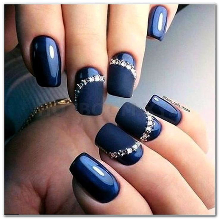 Nail Art Ideas Near Me: 25+ Best Ideas About Local Nail Salons On Pinterest
