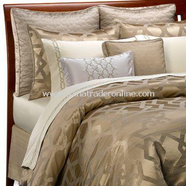 comforter set u0026 comforter set