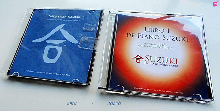 suzuki_CD_Libro1_antes_despues