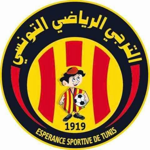 الترجي: تريص في المغرب و مباراة ودية ضد الكوكب المراكشي