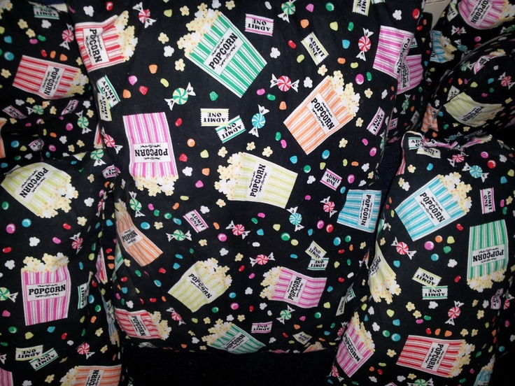 J Ann Fabric And Craft Stores