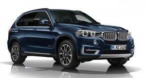 http://latest.com.co/bmw-new-x5-india-launch.html
