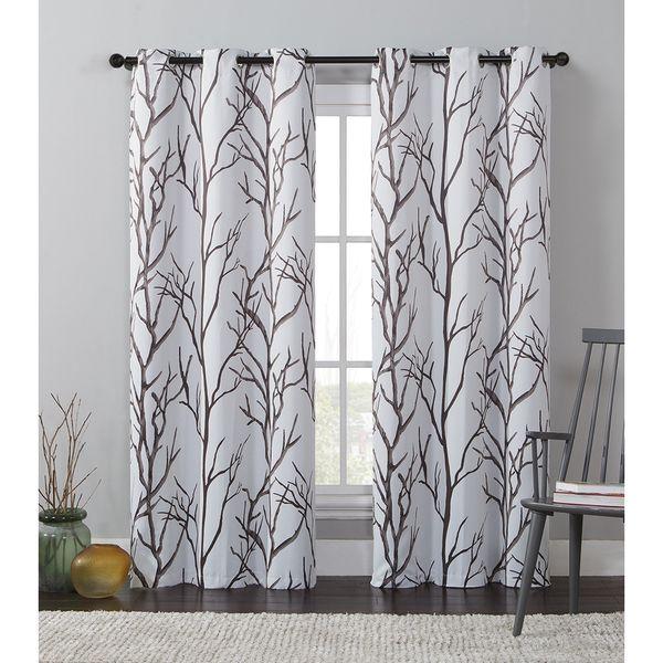 ikea blackout curtains instructions
