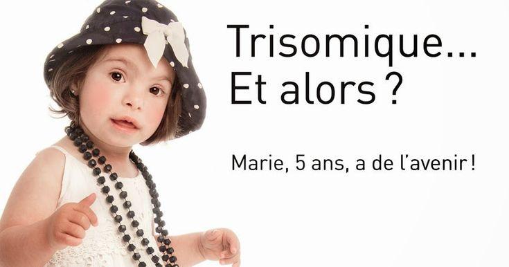 L'écriture cursive et la trisomie 21 : quelles spécificités l'apprentissage de l'écriture présente pour les enfants trisomiques?