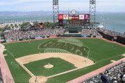 #Baseball: #Giants Tickets - XL #Sports Blog