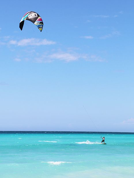 23 best Varadero Cuba images on Pinterest - invitation letter for us visa cuba