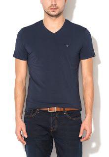oferta-imbracaminte-barbati-tricouri