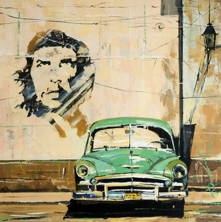 "Картину можно приобрести на сайте www.d-mansion.ru ""Мохито"" 100х100см Материалы: холст, акрил 2015 г."