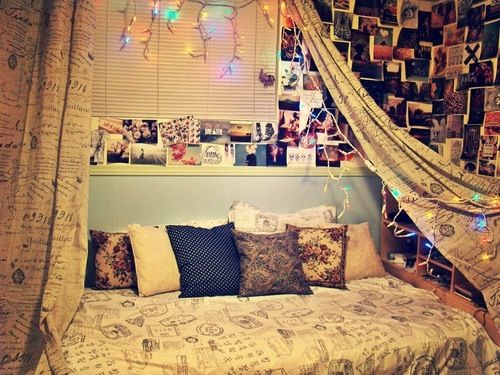 Bedroom Ideas Tumblr Christmas Lights Room Fairy Roomdecor Throughout Inspiration Decorating