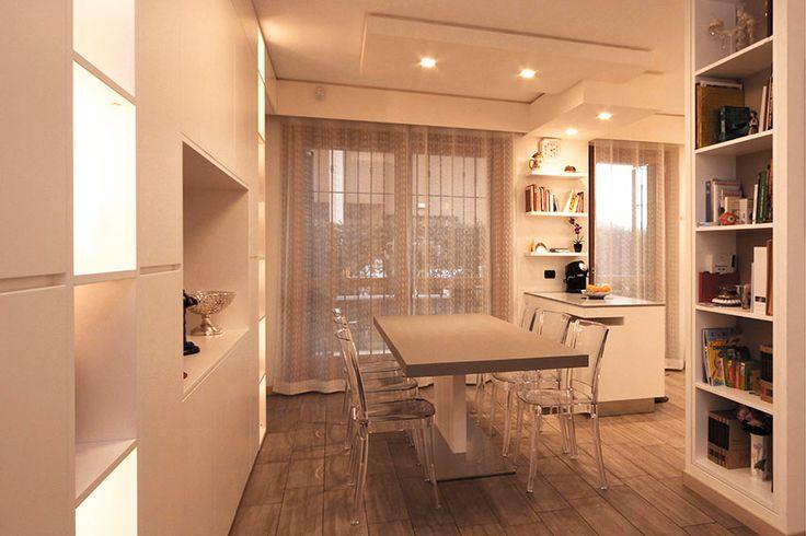 Oltre 1000 idee su pareti soggiorno su pinterest for Ikea seggiole
