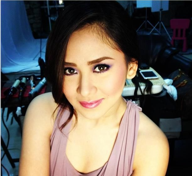 40 best sarah geronimo images on pinterest geronimo philippines and singer - Princesse sarah 40 ...