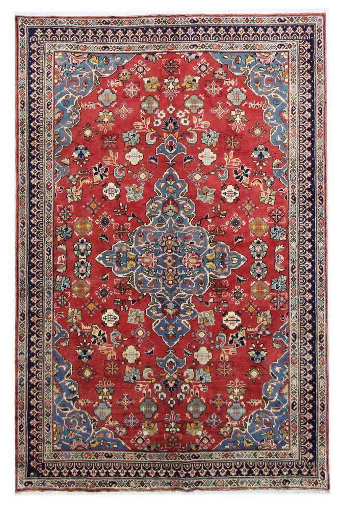 Perser teppich muster  43 besten teppich Bilder auf Pinterest | Teppiche, Gelb und Benuta ...