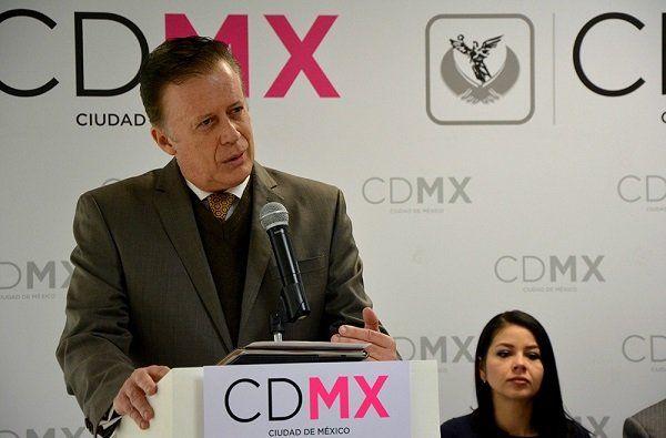 Implementa Gobierno CDMX unidad de verificación de abasto de agua potable