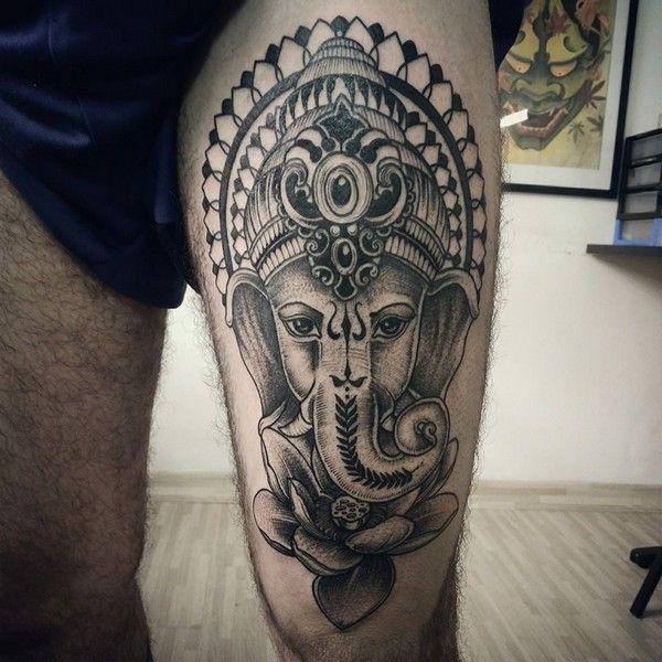 Tattoo Quotes Hindi: 1000+ Ideas About Hindi Tattoo On Pinterest