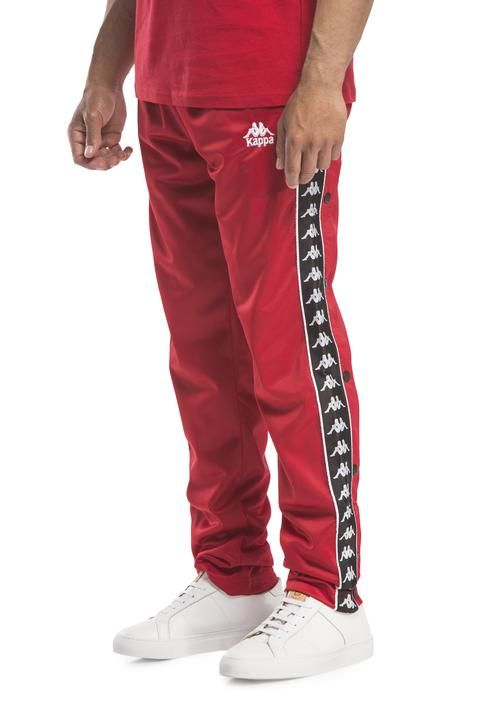 28303ec3 Track Pants – tagged