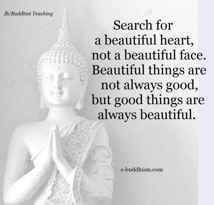 Buddhist Quotes On Time: Best 25+ Found You Quotes Ideas On Pinterest