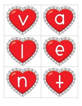 184 best Kindergarten Valentines Day images on Pinterest