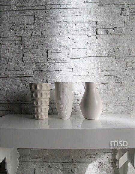 17 best images about msd on pinterest luxury decor - Panel piedra interior ...