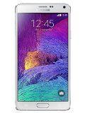 Samsung N910 Galaxy Note 4 Smartphone, 32 GB, Bianco [Italia] - http://www.siboom.it/samsung-n910-galaxy-note-4-smartphone-32_offerte.html
