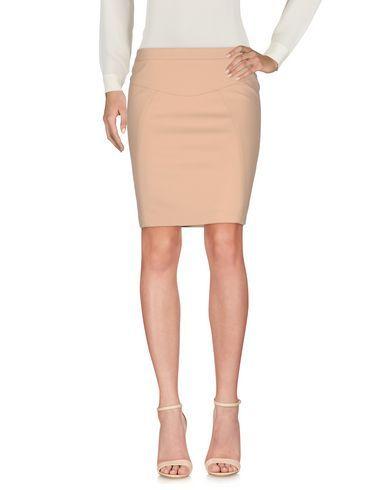 Юбка PATRIZIA PEPE - Купить юбку, юбки купить магазин #Юбка
