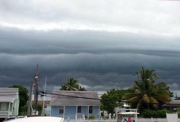 Hurricane Season 2016 When Does It Start | Autos Post