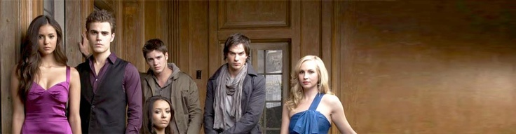 The music from vampire diaries is amazing!!!