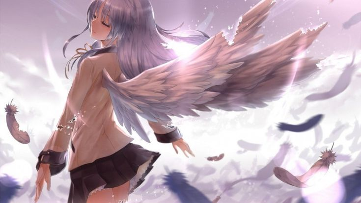 https://visualcocaine.org/photo/1136/anime-girl-angel-wings-light-feathers-cartoon