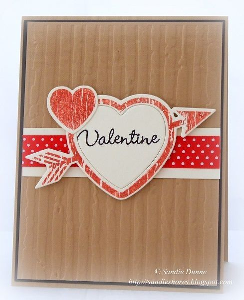 135 best Handmade Valentines Day Cards and Gifts images on