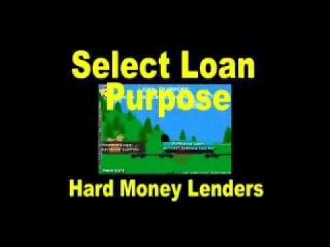 (adsbygoogle = window.adsbygoogle || []).push();           (adsbygoogle = window.adsbygoogle || []).push();  http://www.lendinguniverse.com  California what is the mortgage interest rate today and hard money,  what is the current mortgage interest rate and home refinancing...