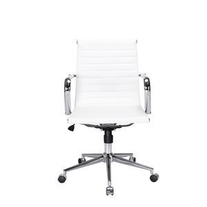Desk Chair: perfect chair that would allow plenty of comfort