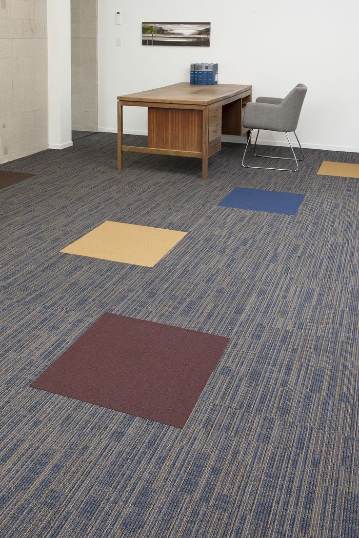 21 best stock new zealand carpet tiles images on pinterest nz stock a little bit retro bigelow datum with colorbeat feature insert tiles by carpet tilesmohawks baanklon Images