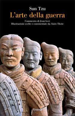 Sun Tzu, L'arte della guerra, Saggi