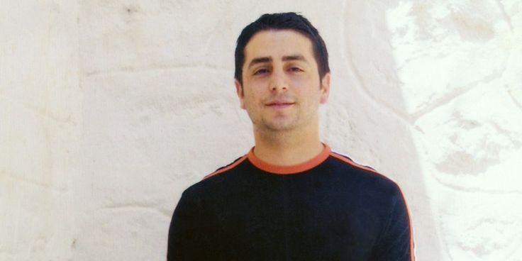 Feti Demirtaş, un Témoin de Jéhovah ayant fait l'objet de poursuites répétées pour objection de conscience