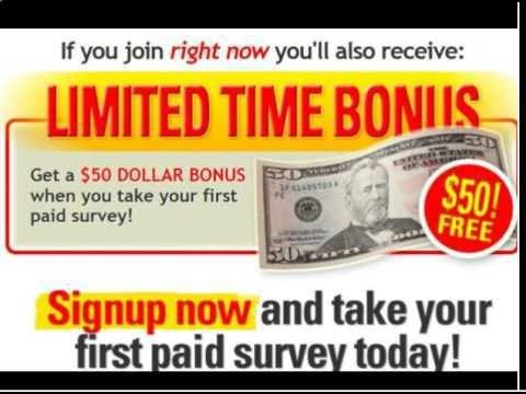 How to make money for taking online surveys from home as a beginner - WATCH VIDEO here -> makeextramoneyonl... - money doing online surveys Click Here & Get Discount Link: Go and see the video of take survey for cash here : take survey for cash take survey for cash review take survey for cash penipuan take survey for cash fake takesurveysforcash login takesurveysforcash legit take survey