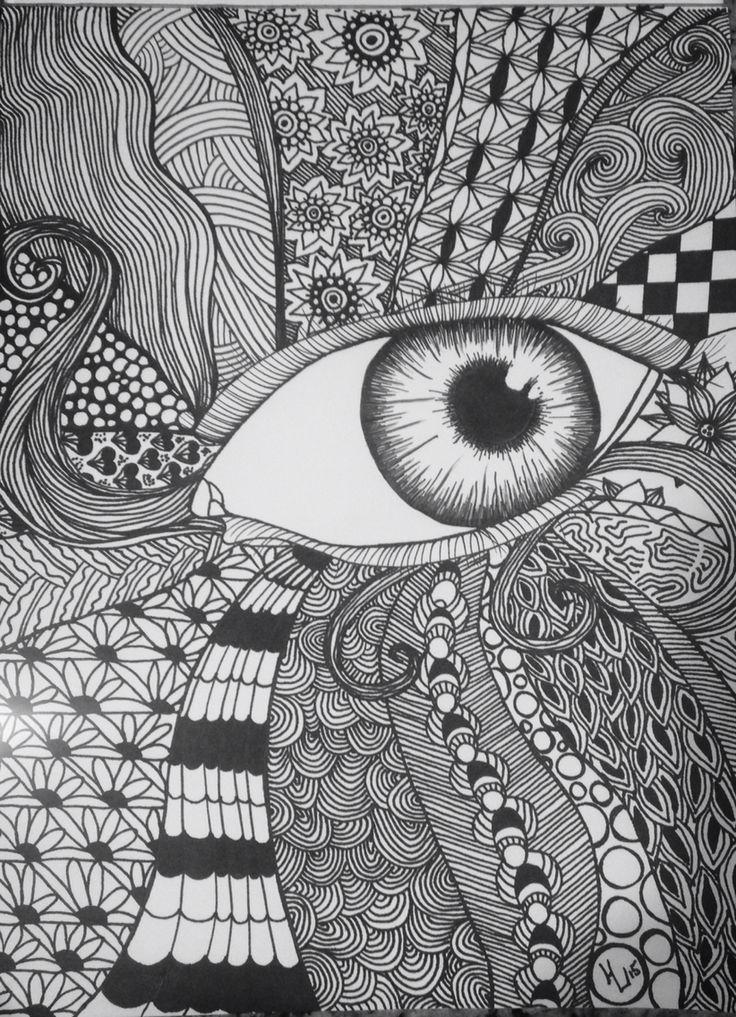 Eye see!!!