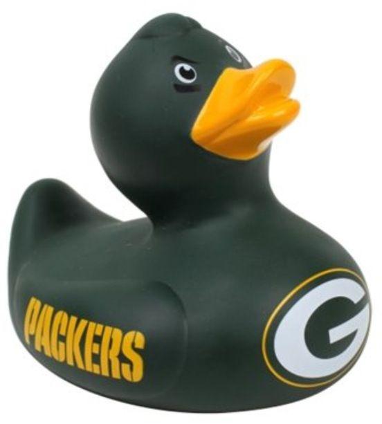 66 Best Sports Rubber Ducks Images On Pinterest Rubber