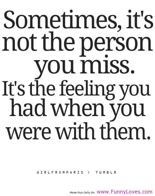 tumblr pictures the real feeling quotes funny missing