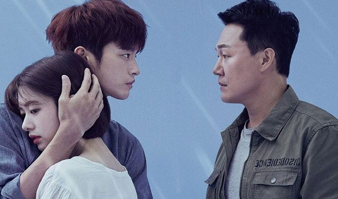 11 Korean Dramas which will make your October Packed